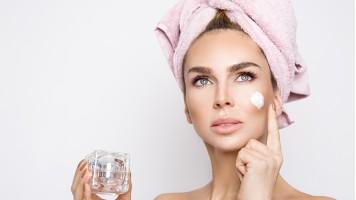 Collagene e acido ialuronico alleati di bellezza