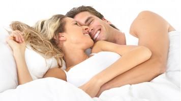 Prevenire malattie sessualmente trasmissibili