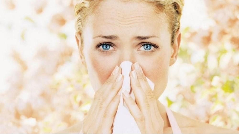 Allergie primaverili: come prevenirle