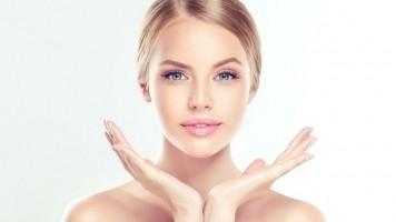 Perché l'acido ialuronico fa bene alla pelle?