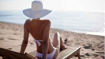 Abbronzatura: i nostri consigli per essere al top