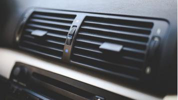Accortezze per l'aria condizionata e gli sbalzi di temperatura