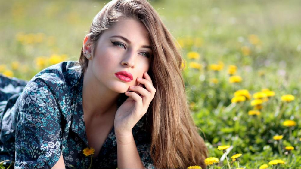 La beauty routine d'estate