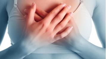 Bruciori di stomaco, alcune accortezze
