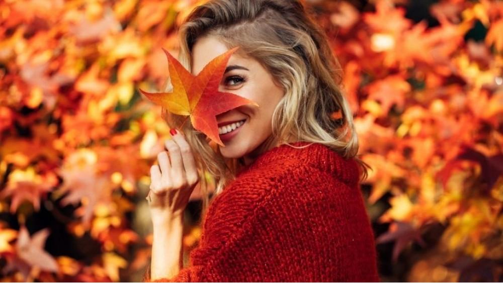 Come affrontare il cambio di stagione con energia