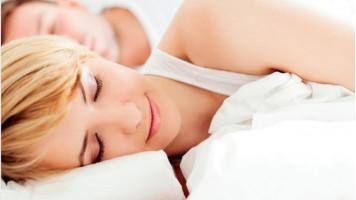 Come sconfiggere l'insonnia e dormire bene