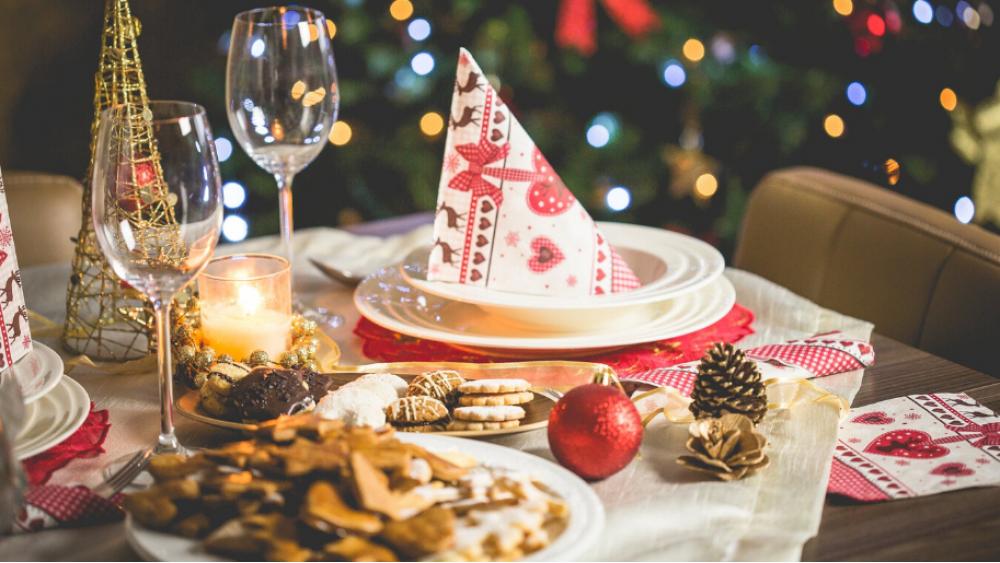 Stress da regali di Natale, come evitarlo