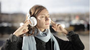 Mal d'orecchi, come evitarlo