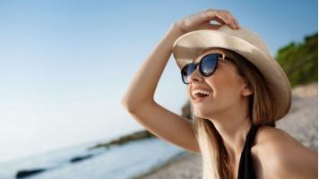 Perché è importante proteggere gli occhi dal sole?