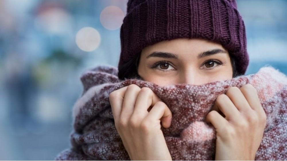 Perché è importante rinforzare le difese immunitarie