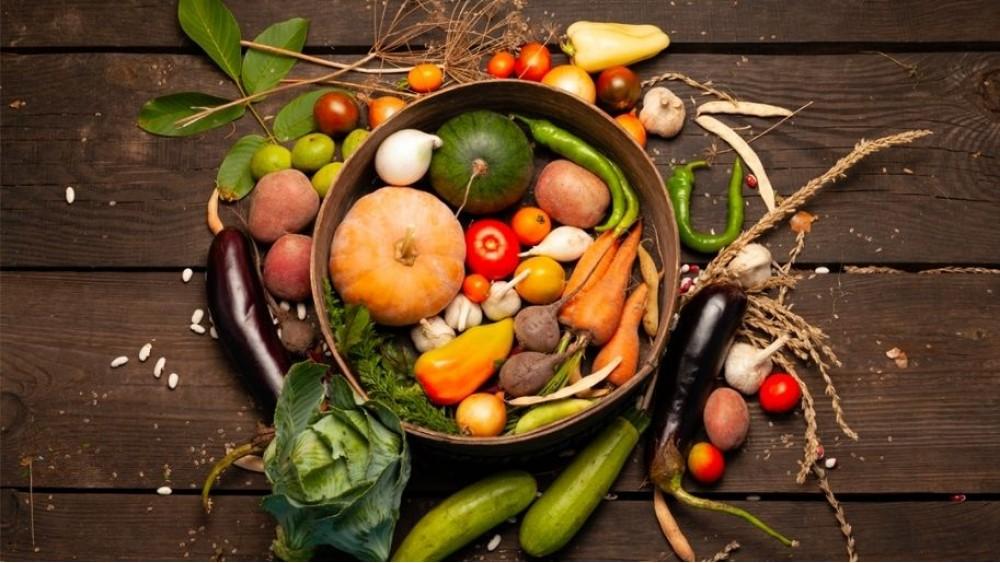 Prepararsi all'autunno: quali vitamine assumere?