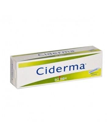 CIDERMA POMATA 30G