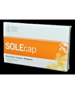 SOLECAP 30 CAPSULE