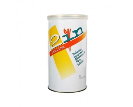 2IN SOLO FIBRA 200G