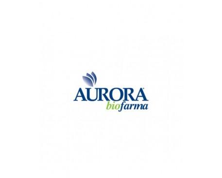 ABINPREP POLVERE 300G AURORA BIOF