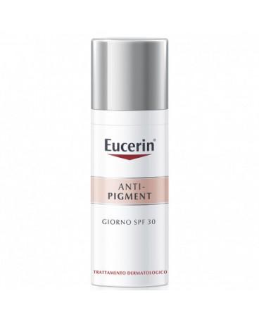 EUCERIN ANTI-PIGMENT GIORNO SPF 30