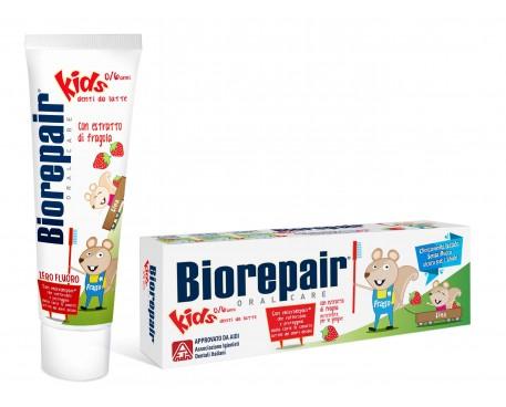 BIOREPAIR KIDS 0-6 ANNI