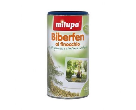 MILUPA BIBERFEN BEVANDA AL FINOCCHIO ISTANTANEA 200G