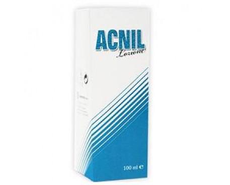 ACNIL LOZ ANTIACNE 100ML