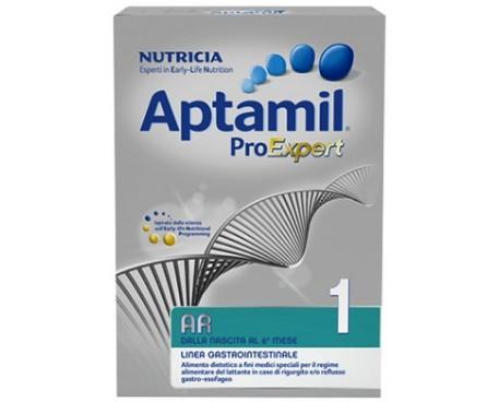 APTAMIL AR1 2X300G
