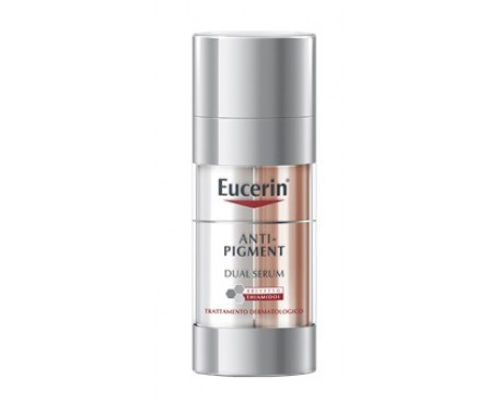 EUCERIN ANTI-PIGMENTDUALSERU