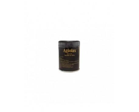 AGIOLAX*OS GRAN. 100 G