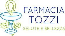 Farmacia Tozzi